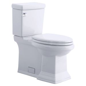 2817128020 town square elongated toilet