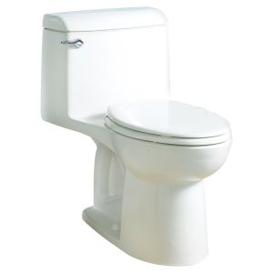 2004314020 champion 4 elongated one piece toilet with toilet seat