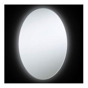 Mirror11