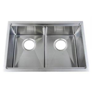 Sink2