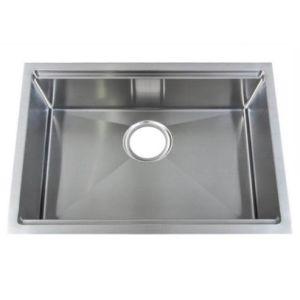 Sink10