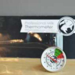 Rhinoware short thermometer