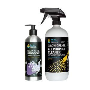 Productphotos bathroomessentials lavender 1200x1200pixels