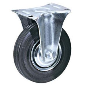 Roda statheri