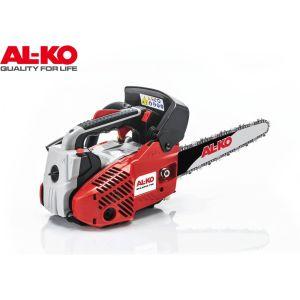 Alko bks2625tsb