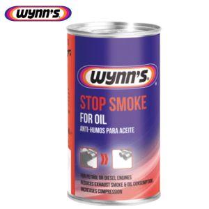 Wynns 50864