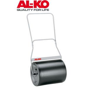 Alko gw50