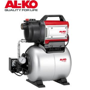 Alko hw 3000 classic