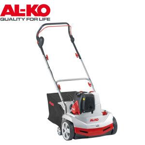 Alko 38p
