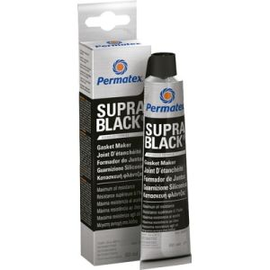 35125 supra black gasket maker