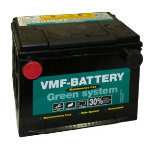 Vmf75am
