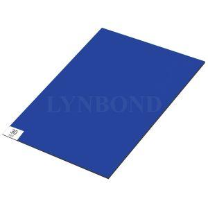 Original 1original tacky mat a350
