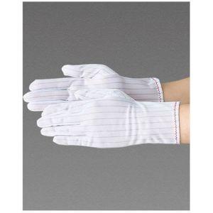 Nl1010 esd glove