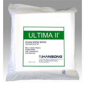 Original ultima ii large %281%29