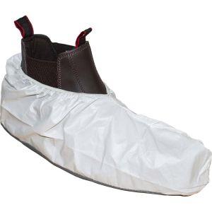 Pu grip slip resistant overshoe 1  1