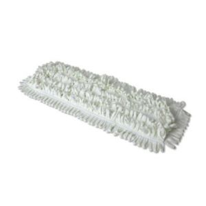 Flat mops microfibre large