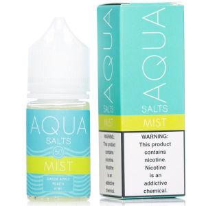 Aqua mist