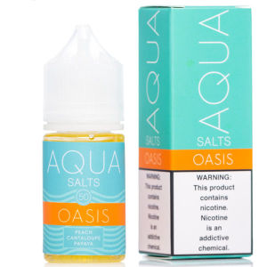 Aqua oasis
