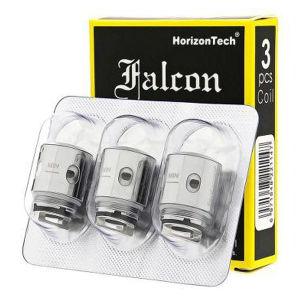 Falconcoils1234