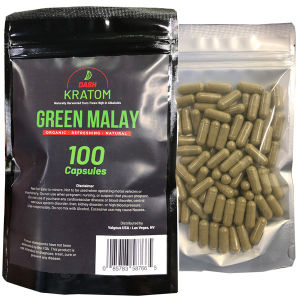 Green100