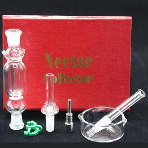 Nectar10mmkit
