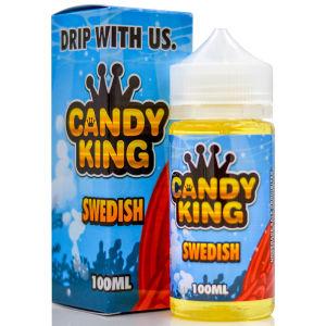 Swedish2