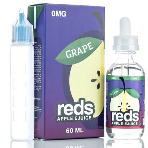 Grape reg2