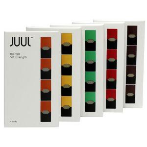 Juulpods  46334.1502810034