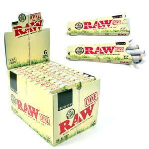 Raworgan