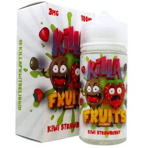 Kiwistrawberrys