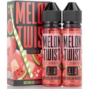 Melontwistwatermelon