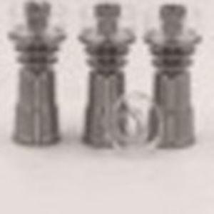 Thumb image351