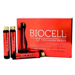 Biocell collagen shots01