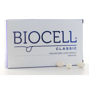 Biocell classic 2