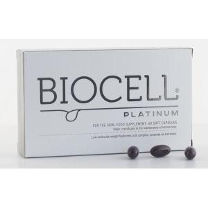 Biocell platinum 1