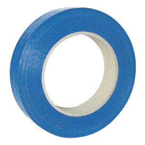 Hanging strap blue