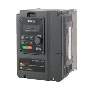 Teco e510 0 4kw 2