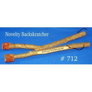 Backskratcher