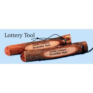 Lotterytool