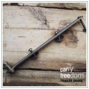 Carry freedom trailer snake 1568657105