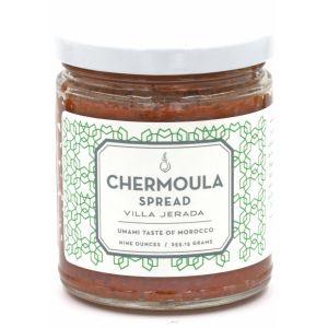 Chermoula spread 1569093300