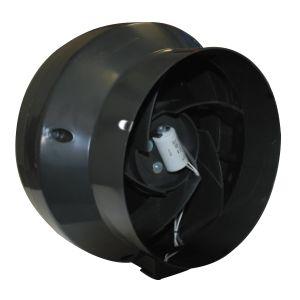 Westaflex 300 1569196081
