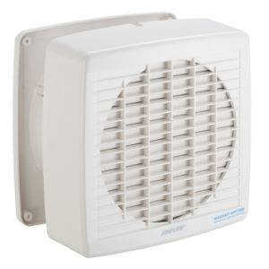 Airflow 200 1570070220