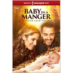 Babymanger 1570471047