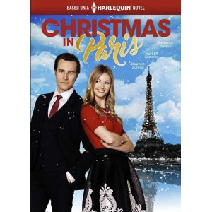 Christmasparis 1570471256