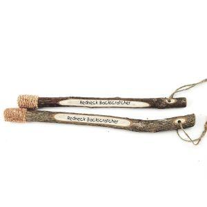 Toothbrush0 1570903566