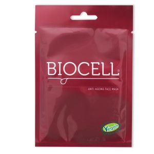 Biocell anti ageing 1571738251