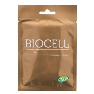 Biocell regenerating 1571738277