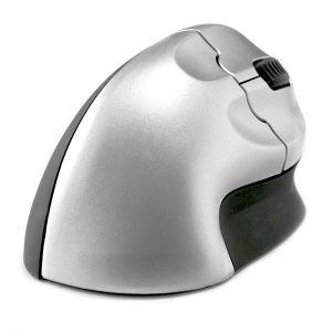 Grip mouse 3 1571749854