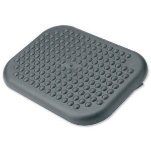 Basic footrest 1571818492